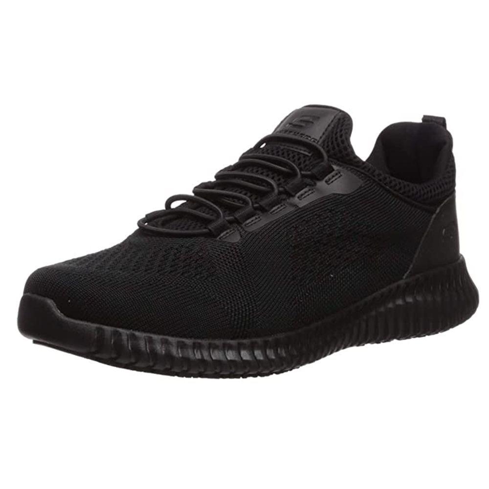 best comfortable mens shoes