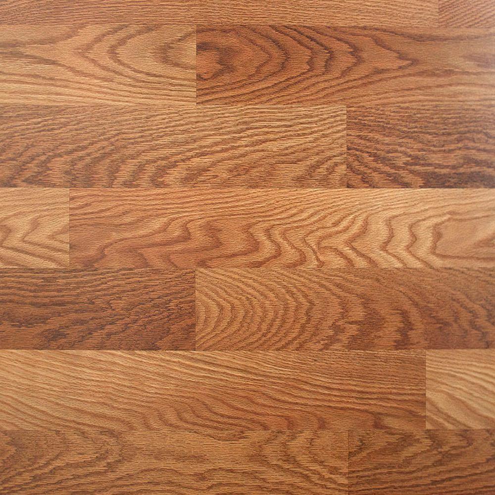 Laminate The Home Depot Flooring A Z