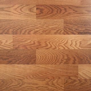 Laminate The Home Depot Flooring A Z