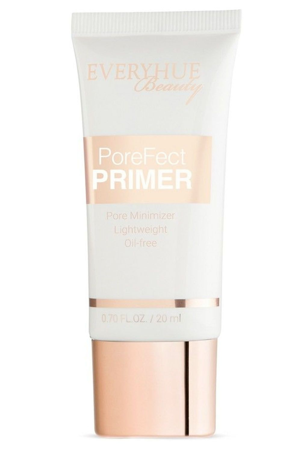 13 Best Drugstore Primers Of 2020 For Every Skin Type And Concern