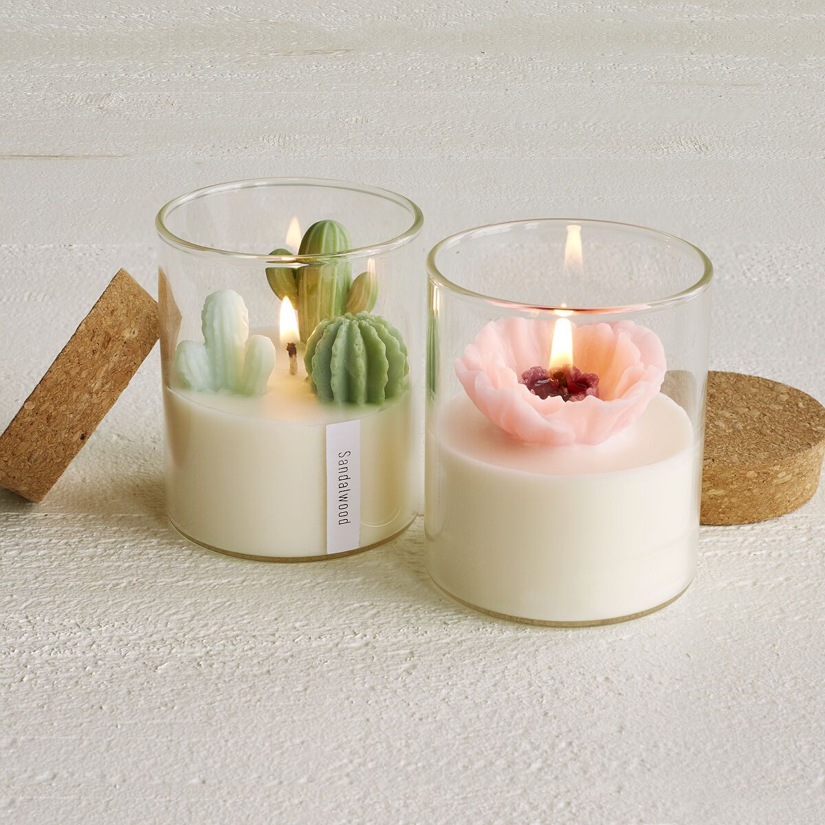 Best Candles For Gifts Candle Gift Set Ideas To Shop