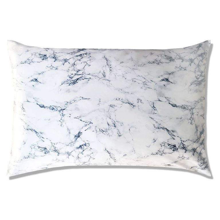 silk sheets price