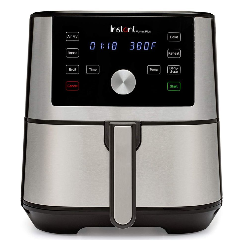 8 Best Air Fryers 2020 Top Rated Air Fryer Reviews
