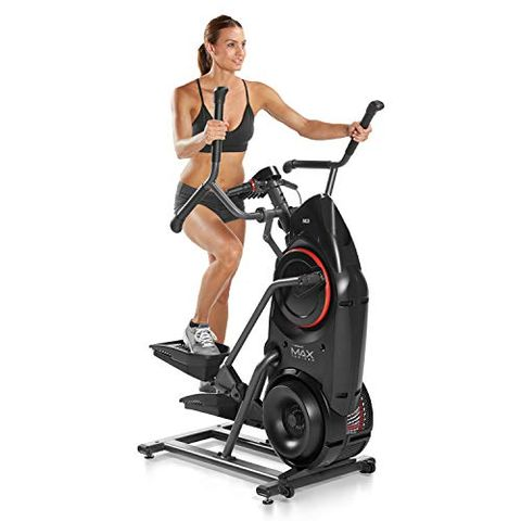 10 Best Stair Steppers of 2021 - Stair Steppers & Climbers