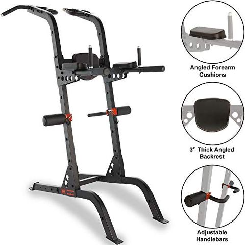 The 55 Best Pieces Of Equipment For Your Home Gym For 2021