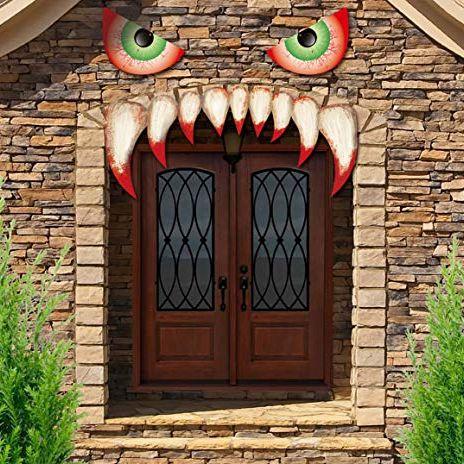 Best Halloween Decorations.20 Best Amazon Halloween Decorations Indoor And Outdoor Amazon Halloween Decor