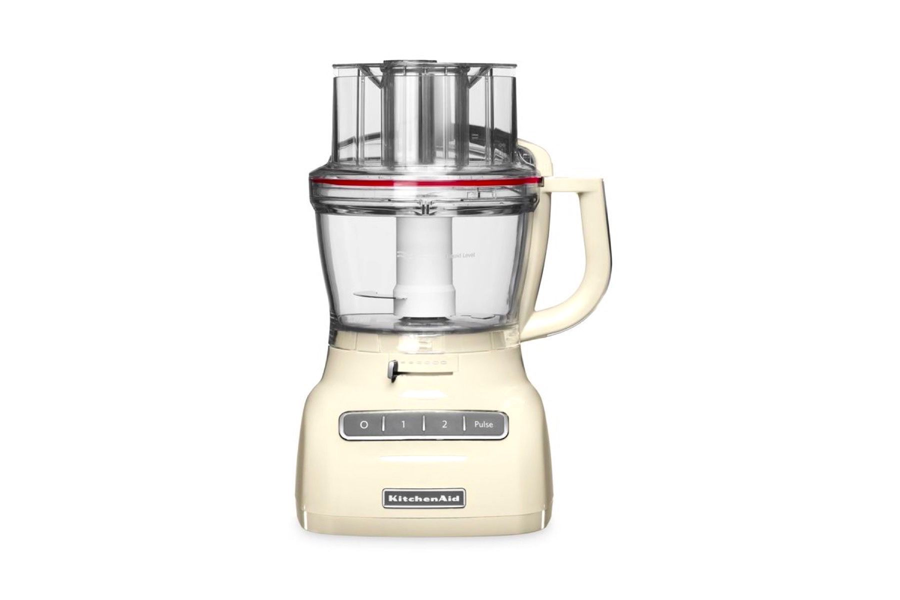 Best Food Processors 2021 10 Top Models To Use At Home