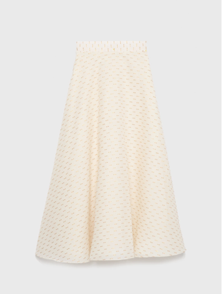 ARossGIrl❤️Soler Alex Circle Skirt