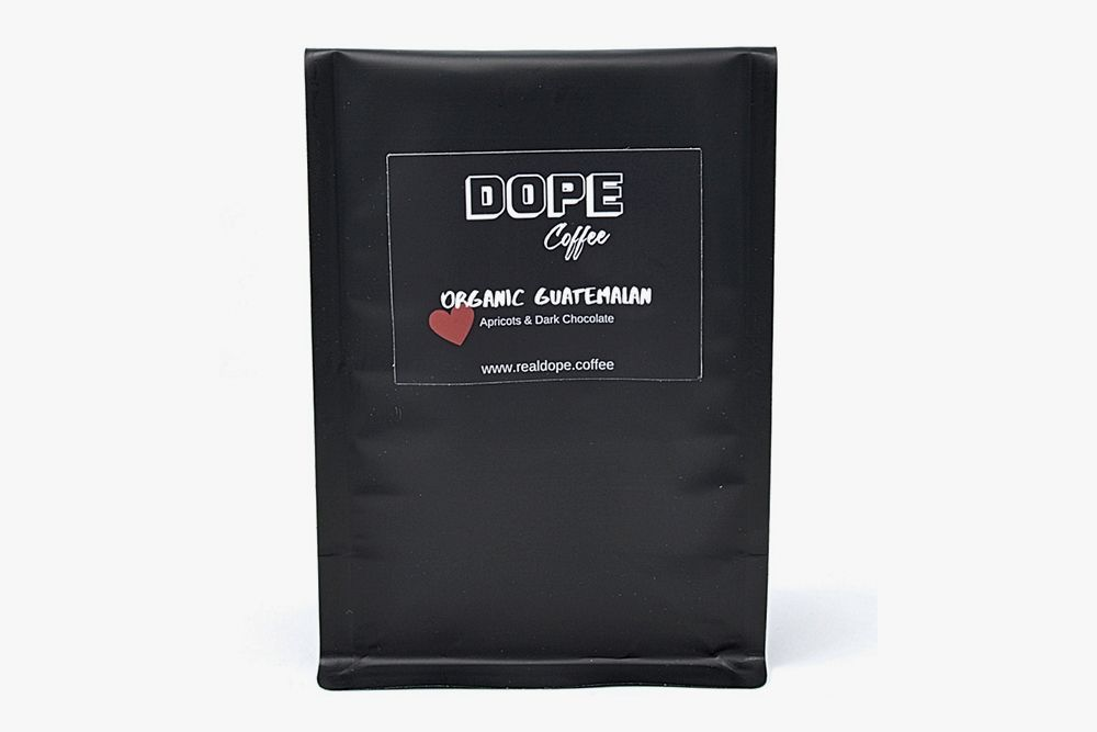 10 Best Coffee Brands Of 2020 Best Coffee Beans In The World