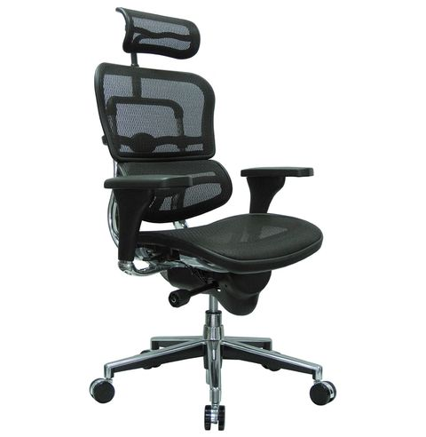 Best Office Chairs 2020 Ergonomic Desk Chairs For Back Pain Lumbar Support