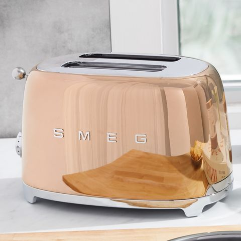 20 Best Kitchen Products To Shop From Nordstrom S Anniversary Sale