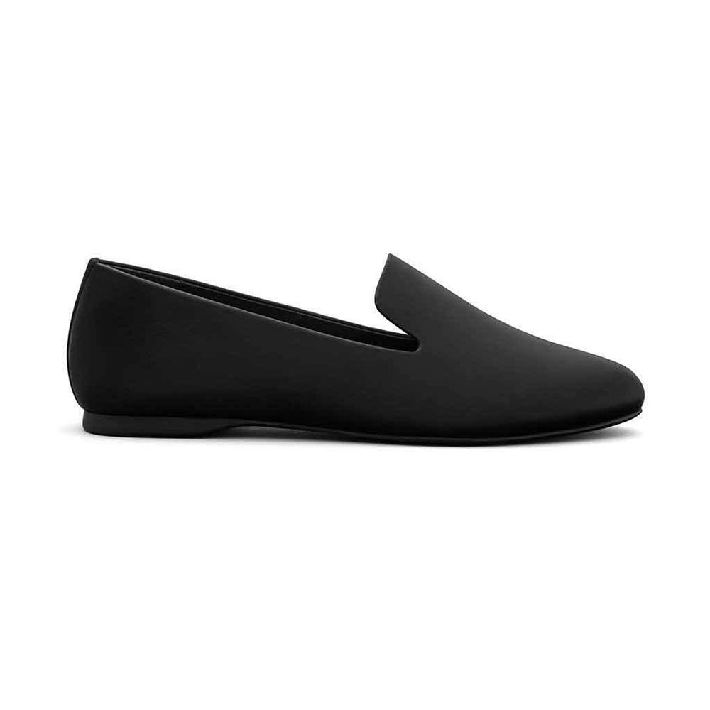 11 Best Shoes for Nurses \u0026 Standing All
