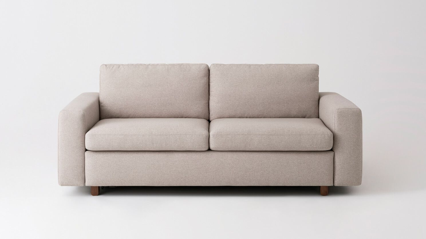 Picture of: 13 Best Sleeper Sofas For 2020 Comfortable Chair Sofa Bed Reviews