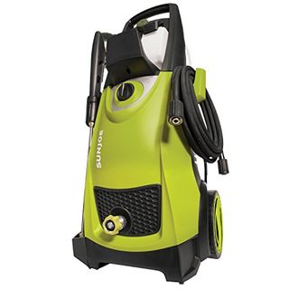 SPX3000 2030 Max Electric Pressure Washer