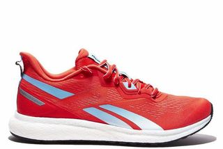 Best Cheap Running Shoes 2021 Affordable Running Shoe Reviews