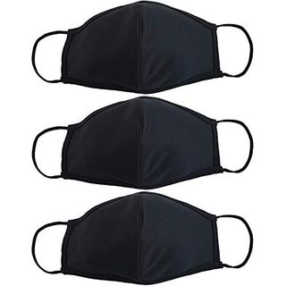 3-Pack Face Mask