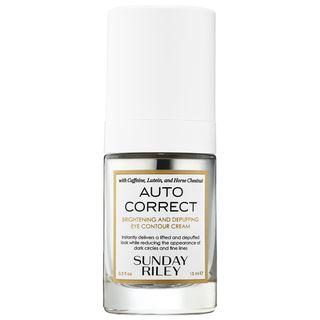 Auto Correct Brightening + Deflated Concealer Eye Cream