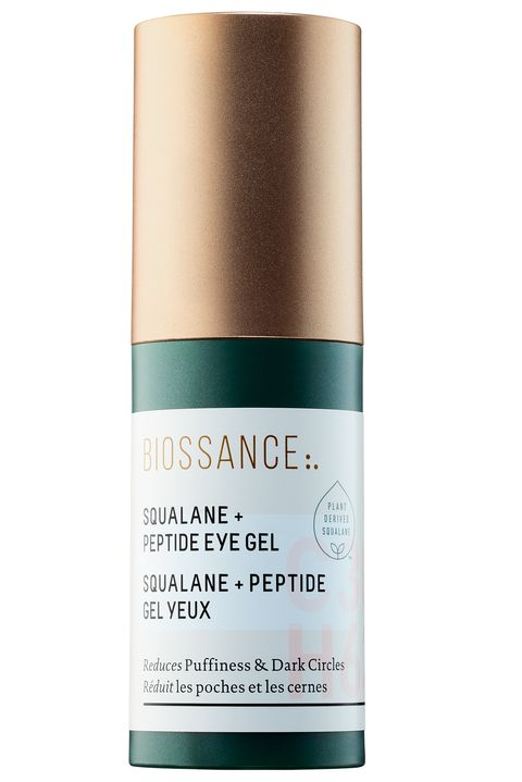 15 Best Eye Creams For Reducing Puffiness 2020 Puffy Eye Creams