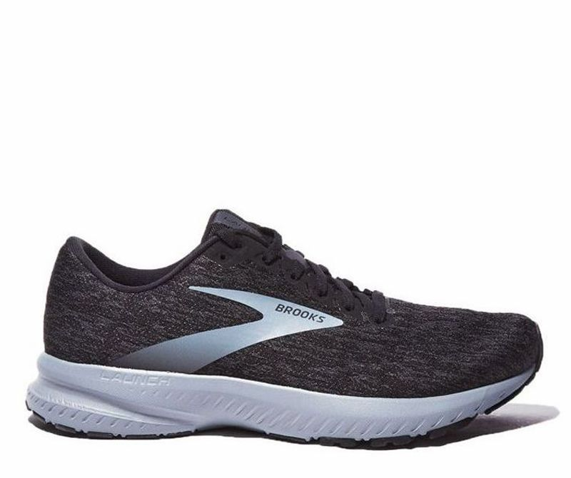 cheap cross trainer shoes