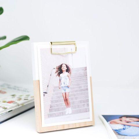 42 Best Friend Gifts 2020 Cute Gift Ideas For Female Bffs