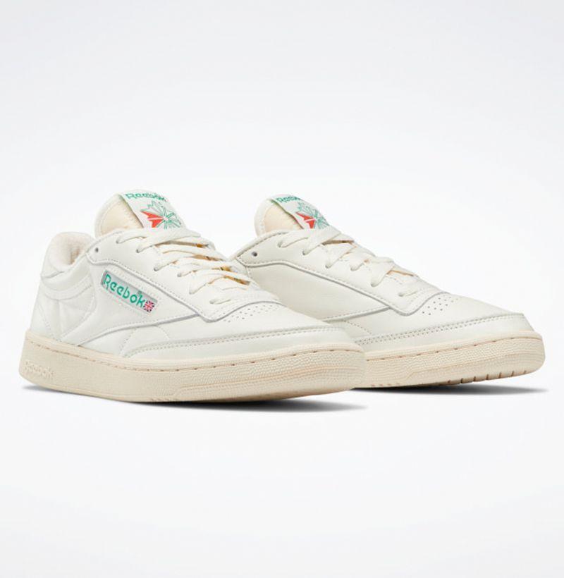18 Best White Sneakers for Men 2020