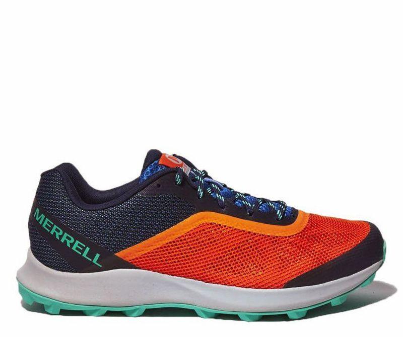 Best Cheap Running Shoes 2020