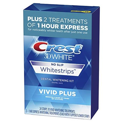 Teeth Whitening Kits The 10 Best Products And What To Look For