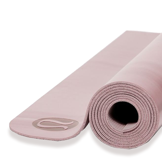Lululemon Reversible Yoga Mat 3mm