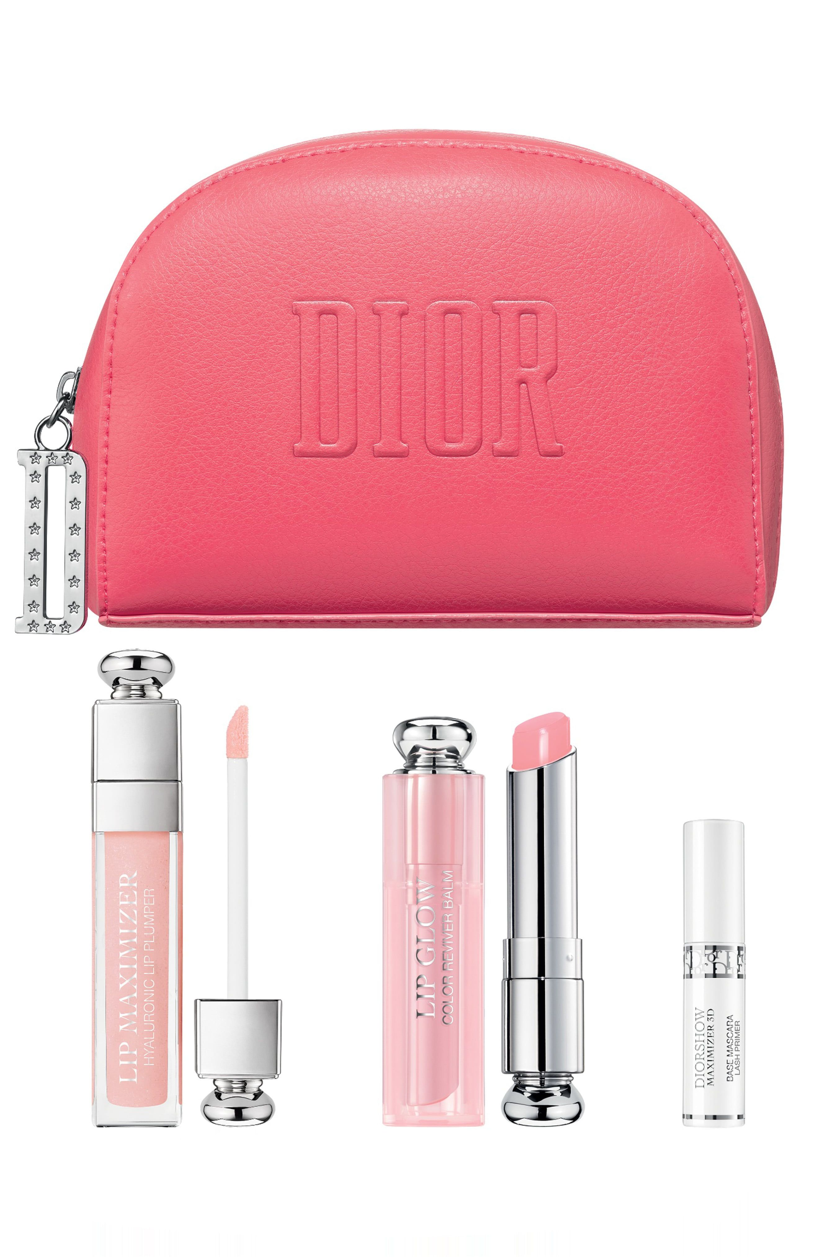 30 Best Makeup Gift Sets And Beauty Present Ideas For 2020