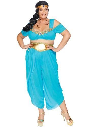 Halloween Costumes For Women Princess.45 Best Plus Size Halloween Costume Ideas For Curvy Women