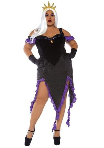 Size 12 Girls Halloween Costumes.45 Best Plus Size Halloween Costume Ideas For Curvy Women