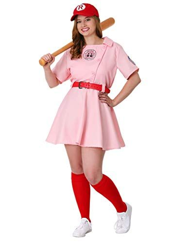 Plus Halloween Costumes Size 24.45 Best Plus Size Halloween Costume Ideas For Curvy Women