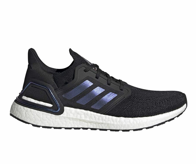adidas womens ultraboost sale
