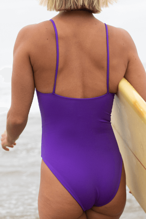 15 Best Swimsuits For Older Women 2020 Flattering Bathing Suits For Women