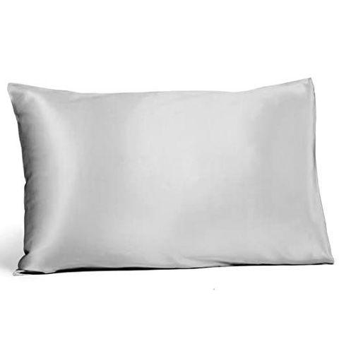 15 Best Silk Pillowcases Satin Pillowcases For Skin And Hair