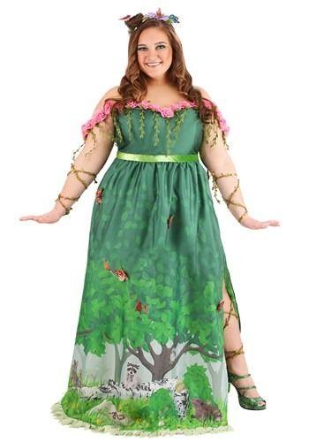 45 Best Plus Size Halloween Costume Ideas For Curvy Women