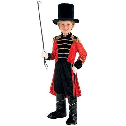 Good Halloween Costume Ideas For Boys.38 Boys Halloween Costumes For 2020 Cool Costume Ideas For Boys