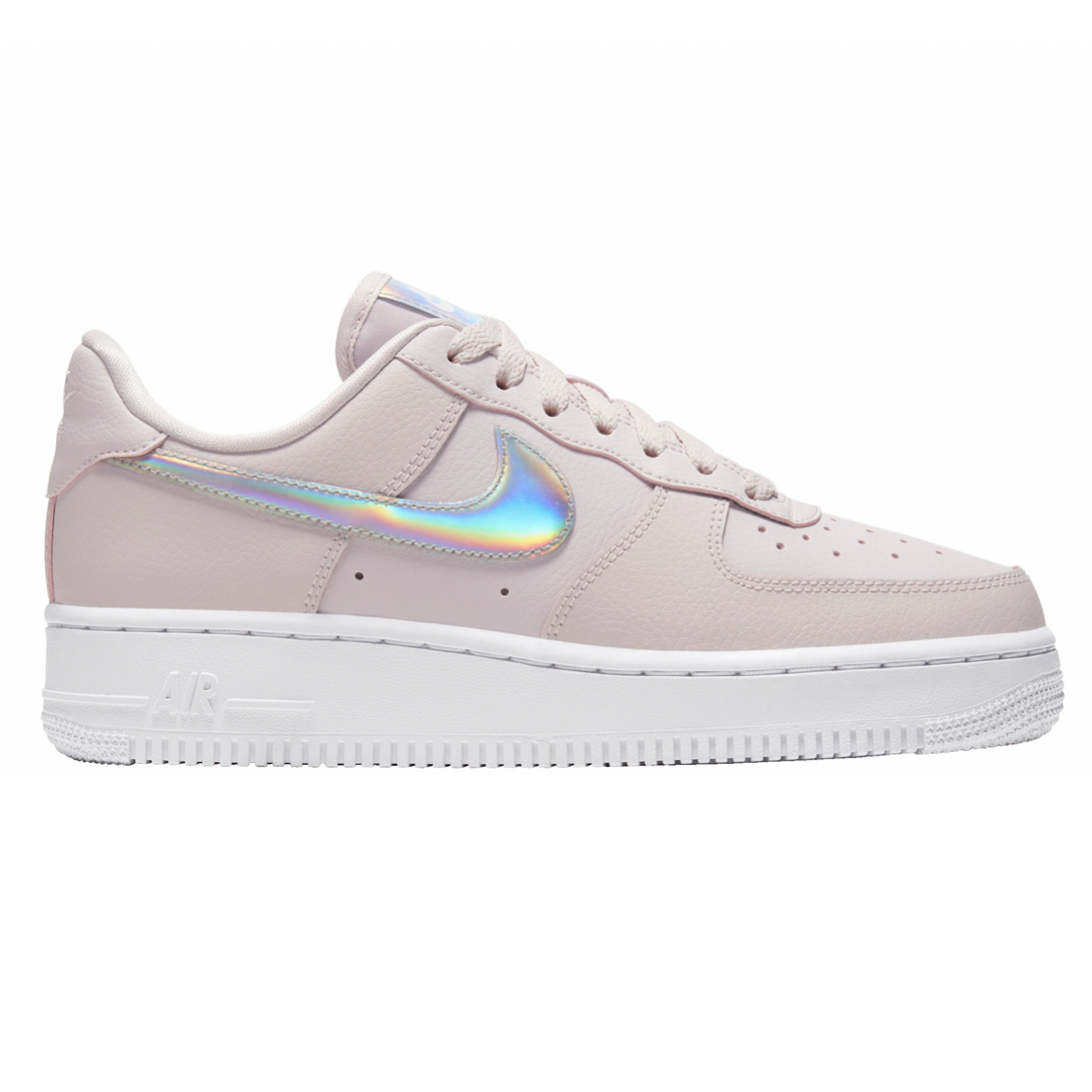 The Best Nike Air Force 1 Sneakers to Shop - Cool Air Force 1s