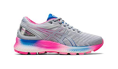 good running sneakers for women