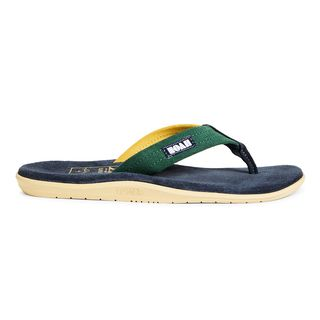 NOAH x Island Slipper Flip Flop