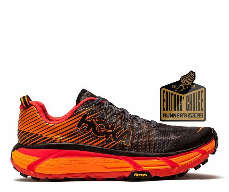 Best Running Shoes | Running Shoe