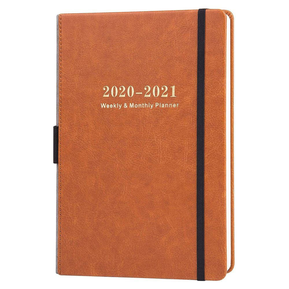 12 Best Student Planners & Agendas for 2020 - School Planners for Students