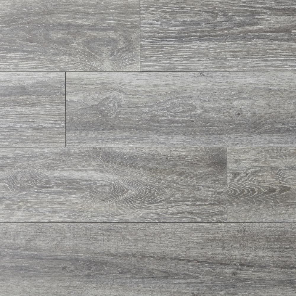 Laminate The Home Depot Flooring A Z, 7mm Laminate Flooring Home Depot