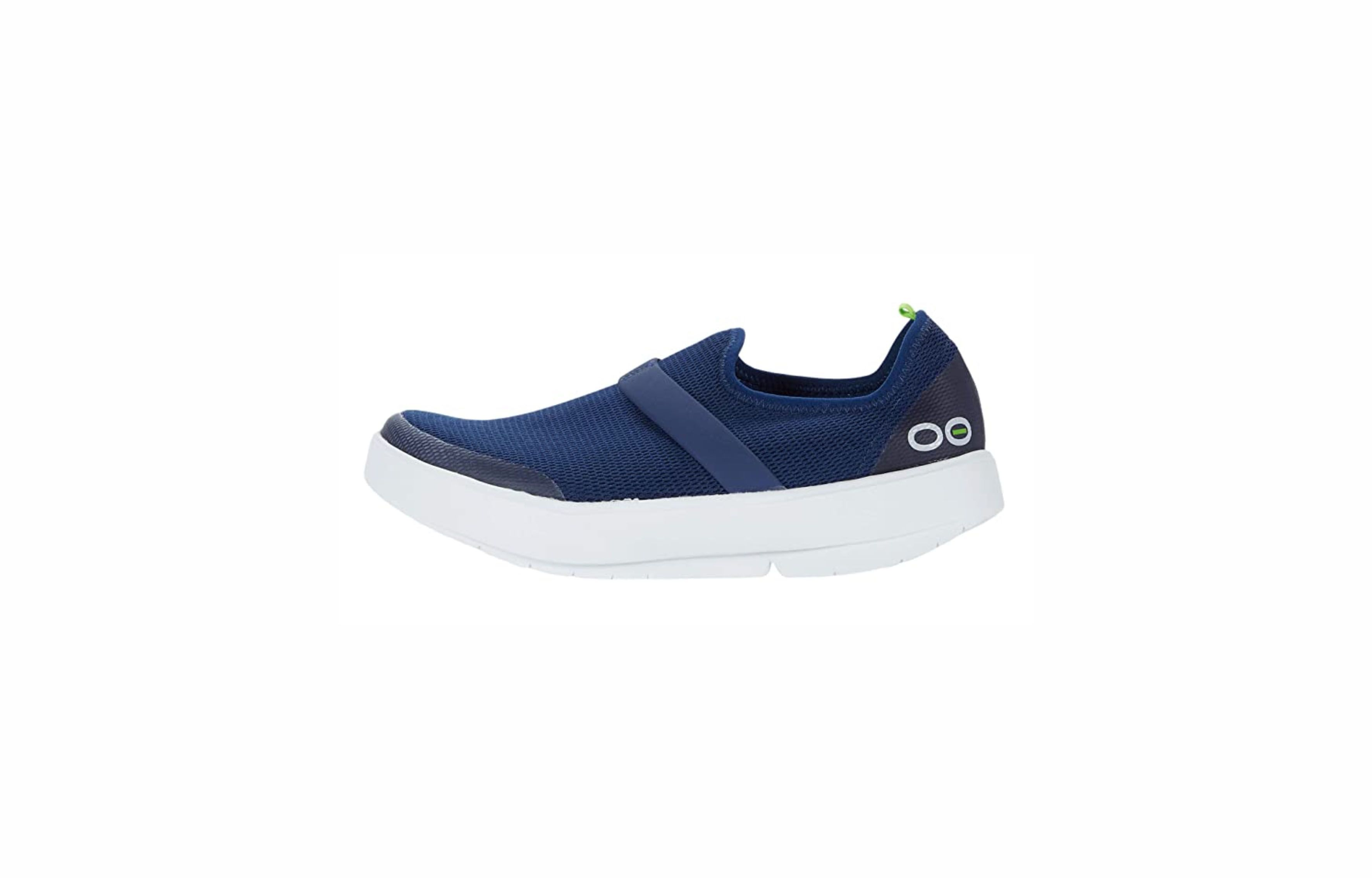 softest shoes for standing