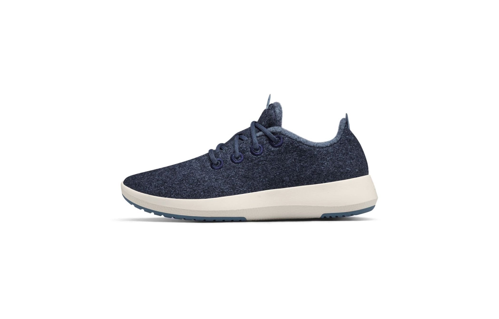 most comfortable sneakers of all time