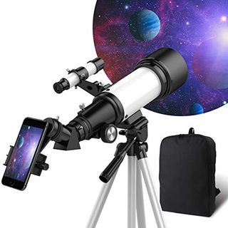 OYS 70mm Aperture Telescope