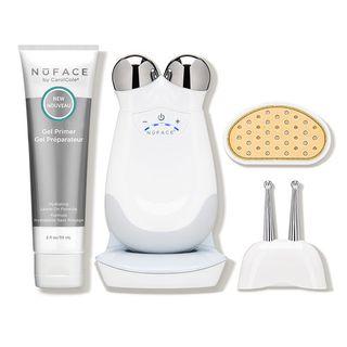 Trinity® Complete Facial Toning Kit