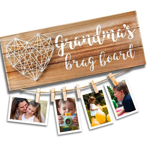 40 Best Gifts For Grandma 2021 Great Gift Ideas For Grandmothers