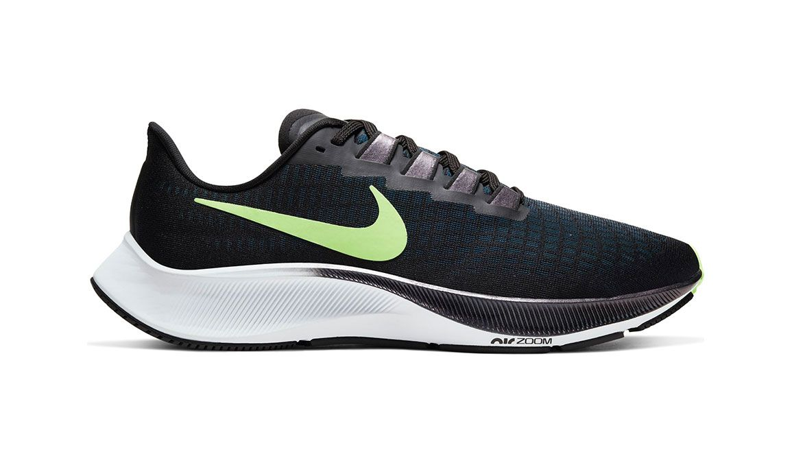Nike Air Zoom Alphafly Next% New Color
