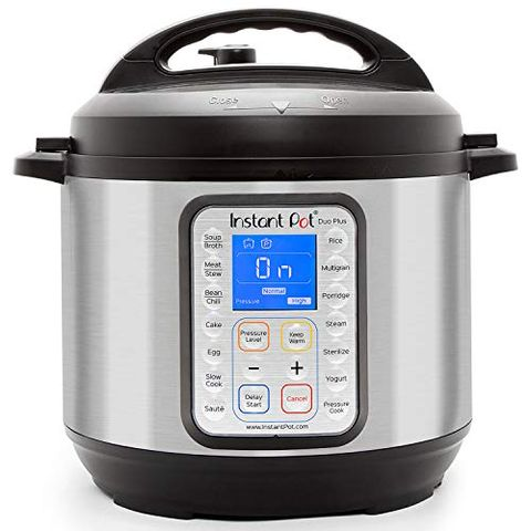 The Best Instant Pots To Buy 2021 Top Rated Instant Pot Models Tested